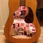 house-guitar2