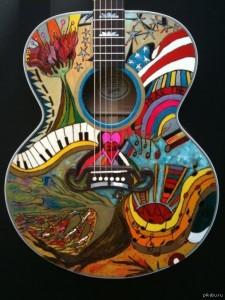 1-gitara-5